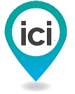 Picto_ICI.jpg (6 KB)