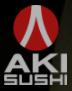 AKI.png (7 KB)