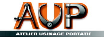 AUP.png (46 KB)