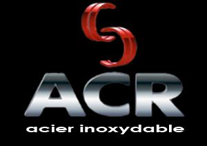 Acier_inoxidable_ACR.png (32 KB)