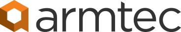 Armtec.png (8 KB)