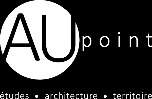 AuPoint.png (36 KB)