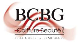 BCBG.png (29 KB)