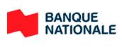 BNationale.png (6 KB)