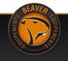 Beaver.png (11 KB)