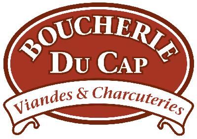 Boucherie.png (76 KB)
