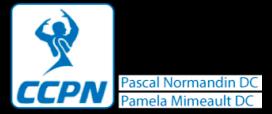 CCPN.png (17 KB)