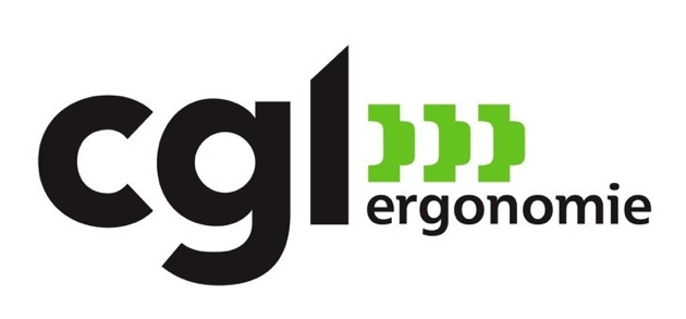 CGL.png (60 KB)