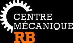 CentreRB.png (11 KB)