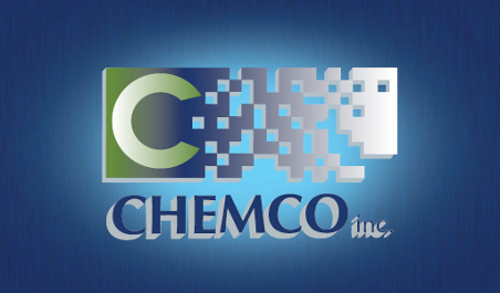 Chemco.png (118 KB)