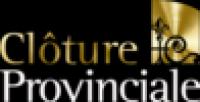 Cloture.png (21 KB)