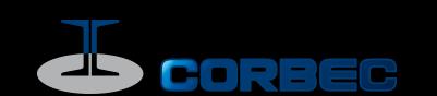 Corbec.png (8 KB)