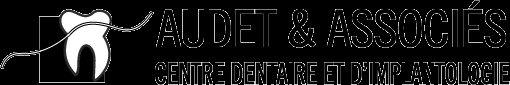 DentaireA.png (11 KB)