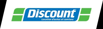 Discount.png (15 KB)