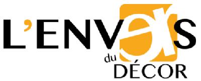 Envers.png (17 KB)