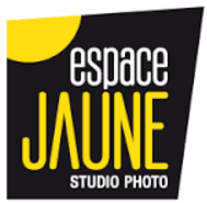 Espace.png (22 KB)