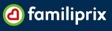 Familiprix.png (14 KB)