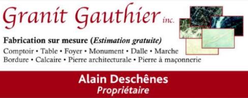 Granit.png (98 KB)
