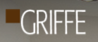 Griffe.png (10 KB)
