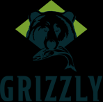 Grizzly.png (11 KB)