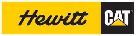 Hewitt.png (46 KB)