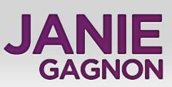 Janie.png (32 KB)