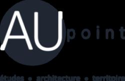 LOGO_AUPOINT_complet-01_1.png (32 KB)
