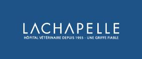 Lachapelle.png (16 KB)