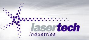 Laser.png (42 KB)