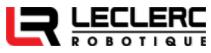 Leclercr.png (6 KB)