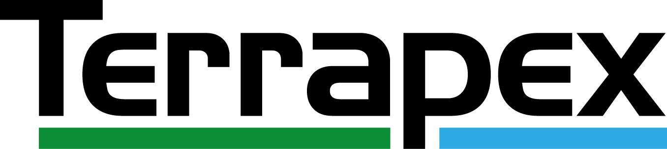 Logo_Terrapex_(002).jpg (61 KB)