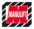 Manulif.png (16 KB)