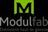 Modulfab.png (7 KB)