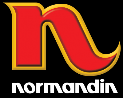 Normandin.png (78 KB)