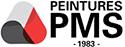 PMS.png (9 KB)
