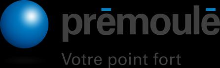 Premoule.png (21 KB)