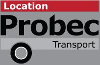 Probec.png (15 KB)