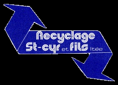 Recyclage.png (28 KB)