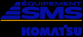 SMS.png (11 KB)