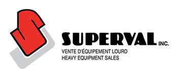 Superval.png (24 KB)