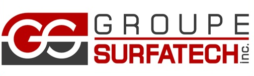 Surfatech.png (65 KB)