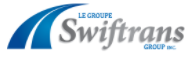 Swiftrans.png (10 KB)