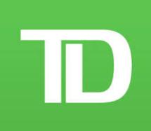TD.png (10 KB)