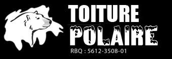 Toiture.png (27 KB)