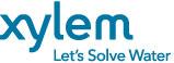 Xylem.png (13 KB)