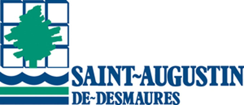 logo_ville_couleur_petit.jpg (67 KB)