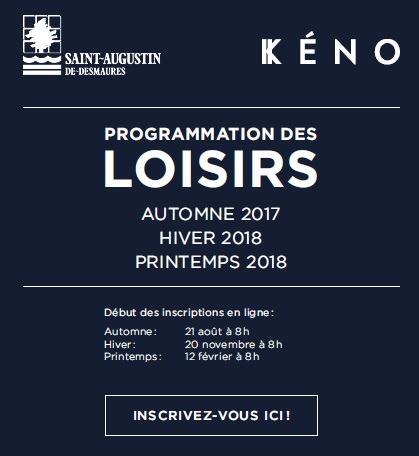 keno3.jpg (43 KB)