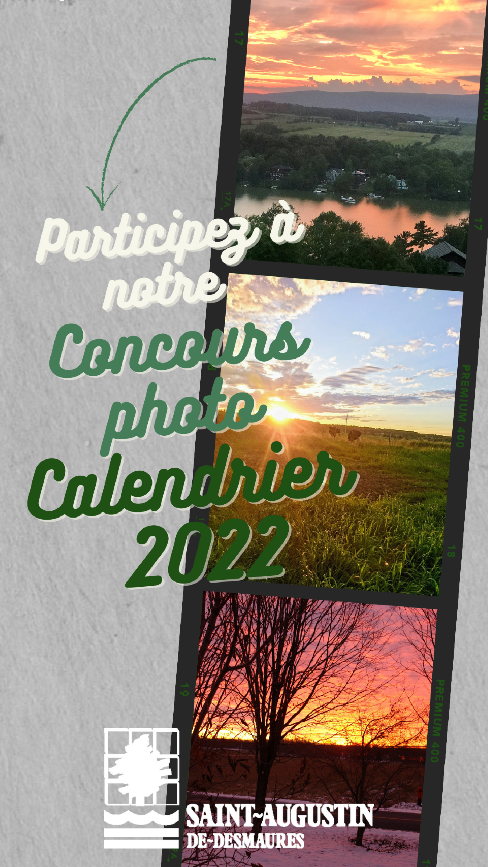 Calendrier_V3.jpg (2.80 MB)