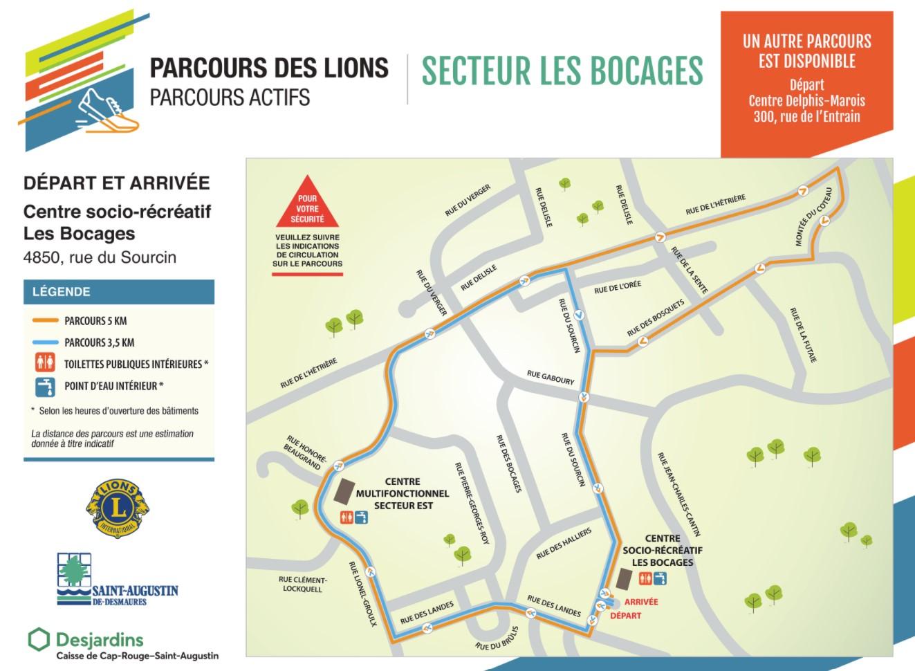 parcours_des_lions.jpg (207 KB)
