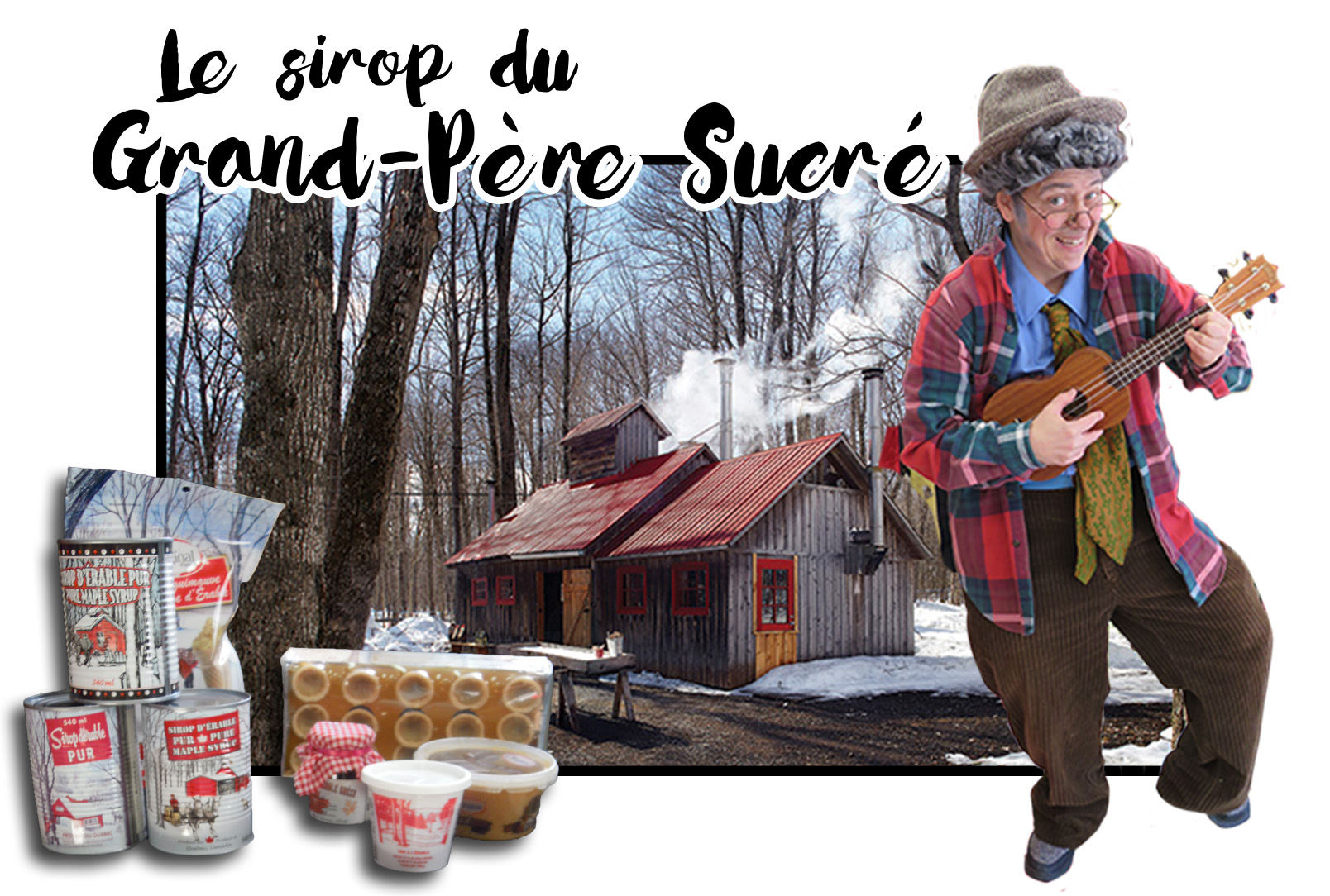 Image_Sirop_du_grand-pere_sucre.jpg (497 KB)